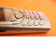 petit Nokia